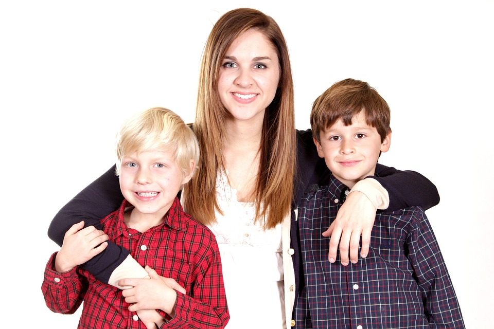 The Importance of a Good Parenting Plan in a Divorce with Children Involved